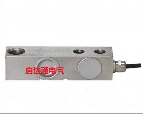贵州传感器